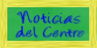 Noticias del Centro