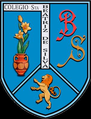 Colegio Santa Beatriz de Silva