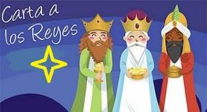 carta-reyes-magos
