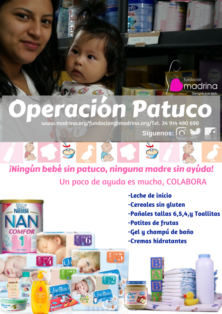 cartel-operacion-patuco-2